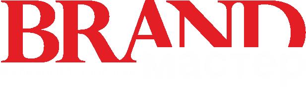 logo_brandmaster